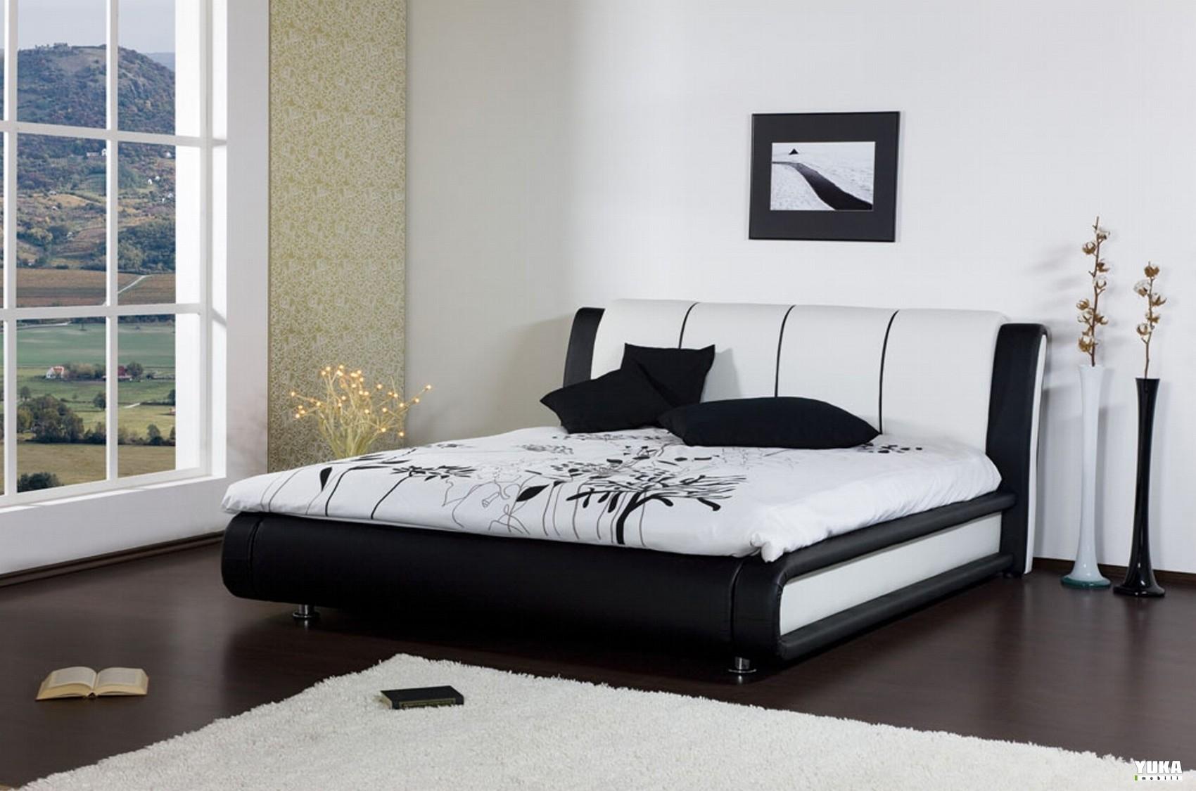 Cum sa aranjati mobila in dormitorul dumneavoastra