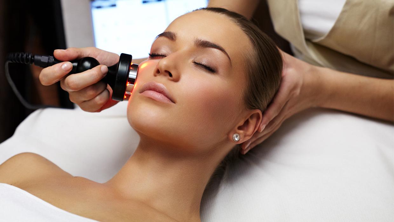 Ce este laser terapia?