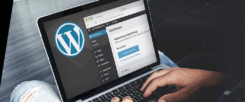 Idei de initiere a unui blog in WordPress in anul 2018