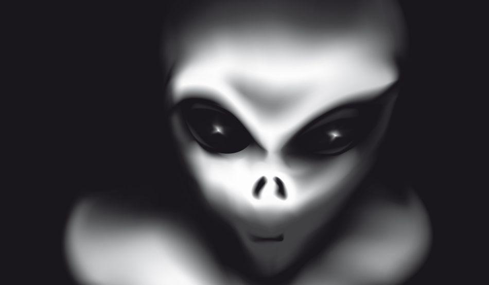Oamenii de stiinta cerceteaza daca extraterestrii sunt responsabili pentru misterul Kepler