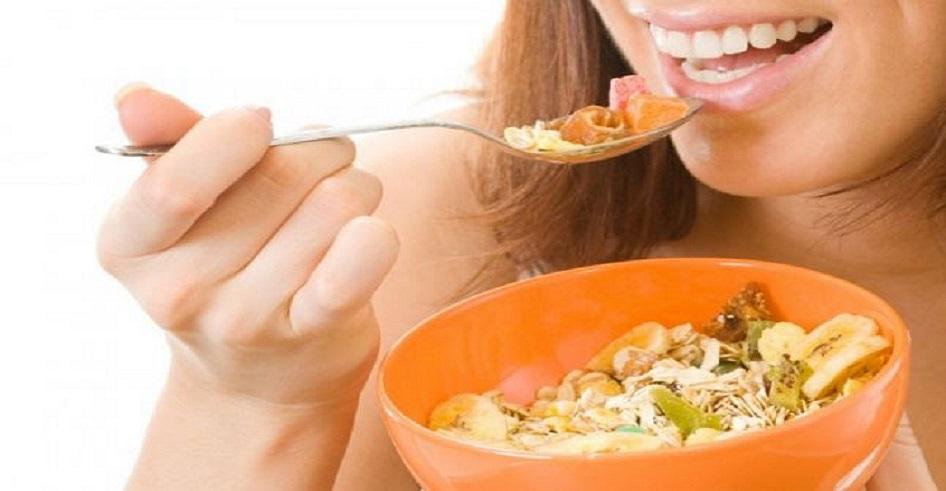 Alimente recomandate si nerecomandate pentru cei cu intoleranta la gluten