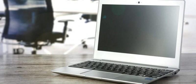 De ce este mai bine sa alegi un PC second hand decat unul nou?