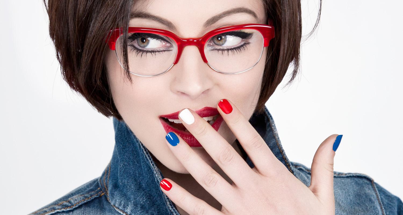 De ce evita utilizatorii de PC sa poarte ochelari de protectie?