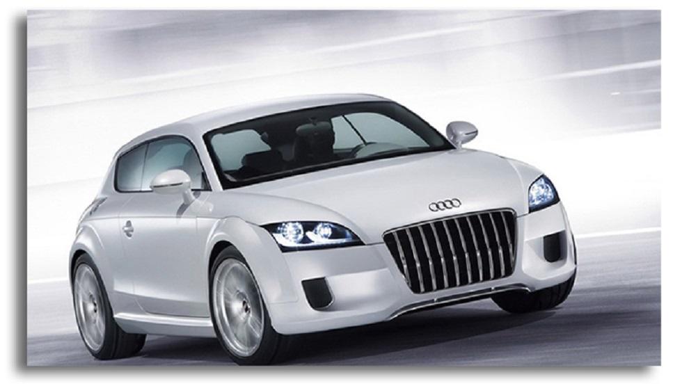 Un kit ambreiaj Audi – o solutie salvatoare!