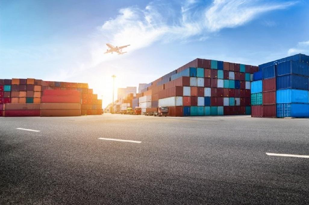 Cate tipuri de containere se intalnesc pe santier?