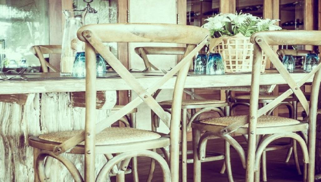 Cum alegi cel mai bun set de masa cu scaune?