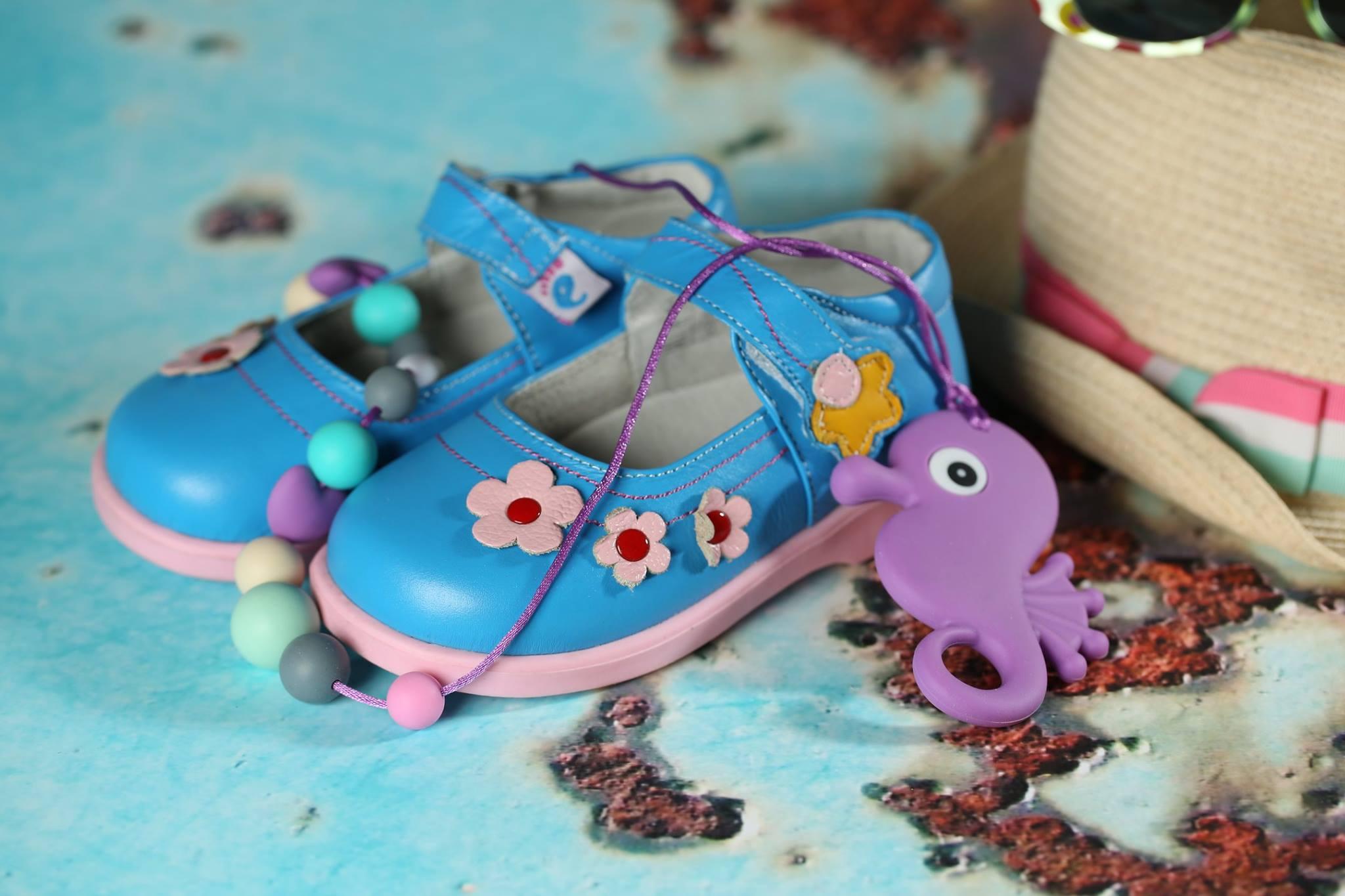 Idei de cadou pentru nepotica ta