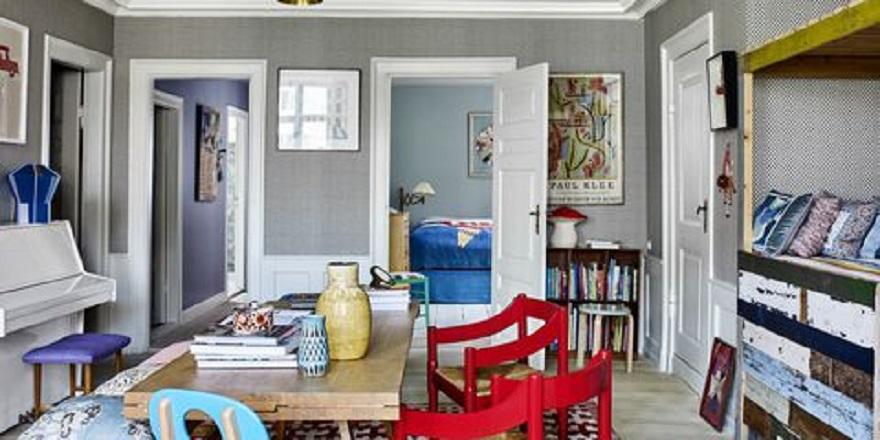 Cele mai bune idei pentru o casa in perfecta ordine