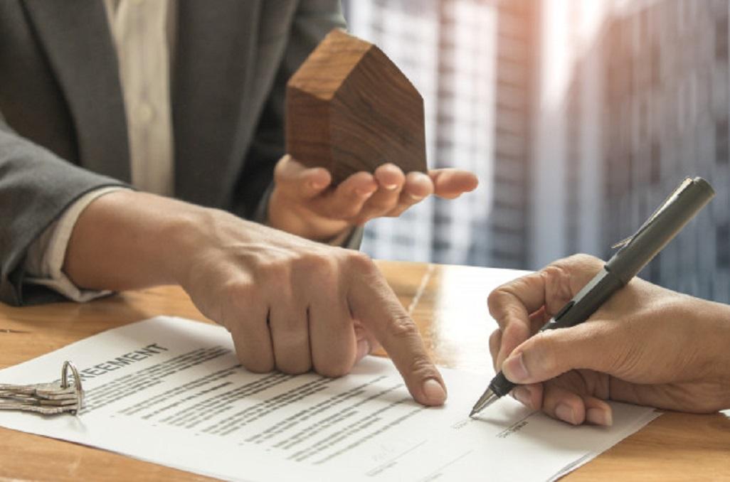OVB Allfinanz Romania si asigurarea locuintei