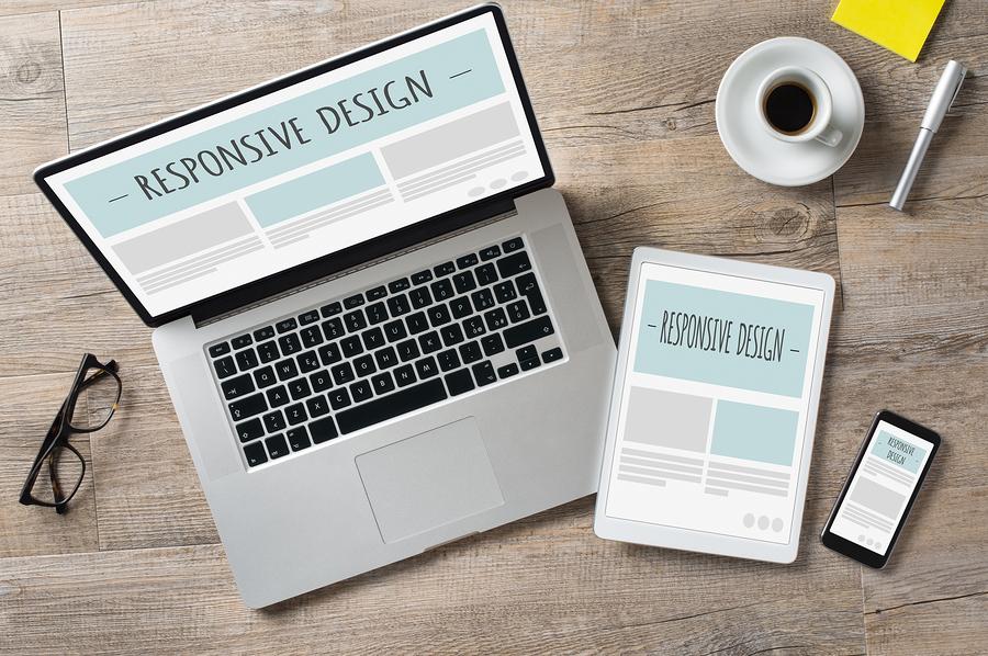 Sfaturi pentru crearea unui site web