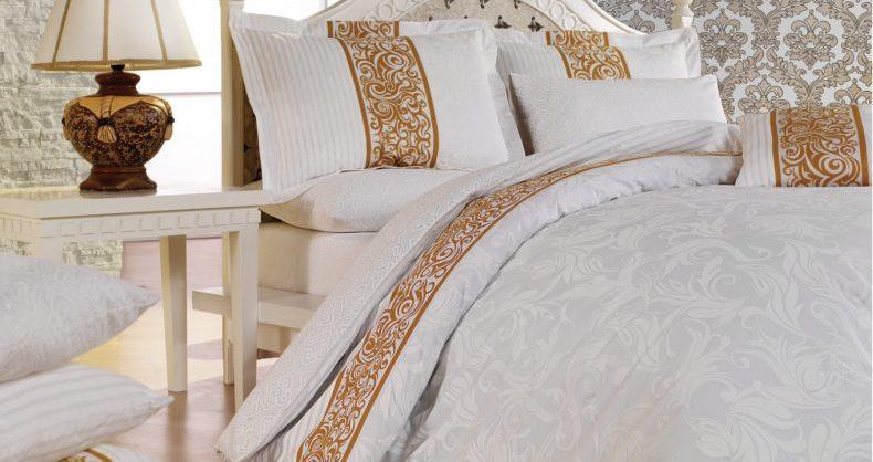 Cum alegi o lenjerie de pat?