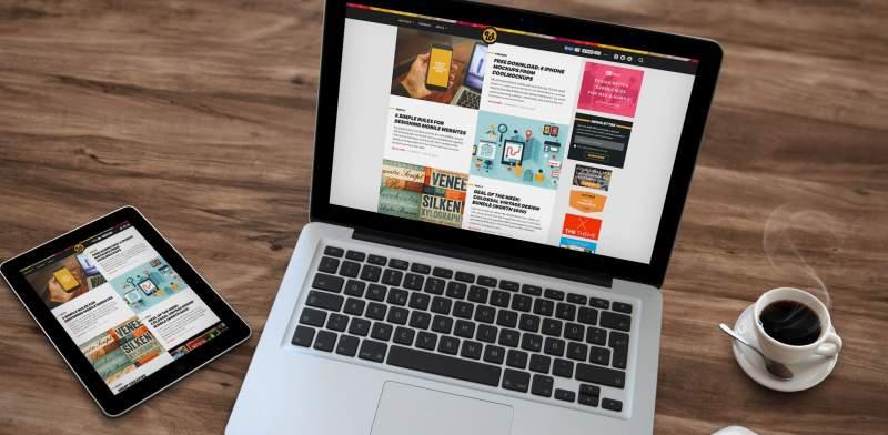 Cum sa faci un site de care utilizatorii sa fie multumiti?