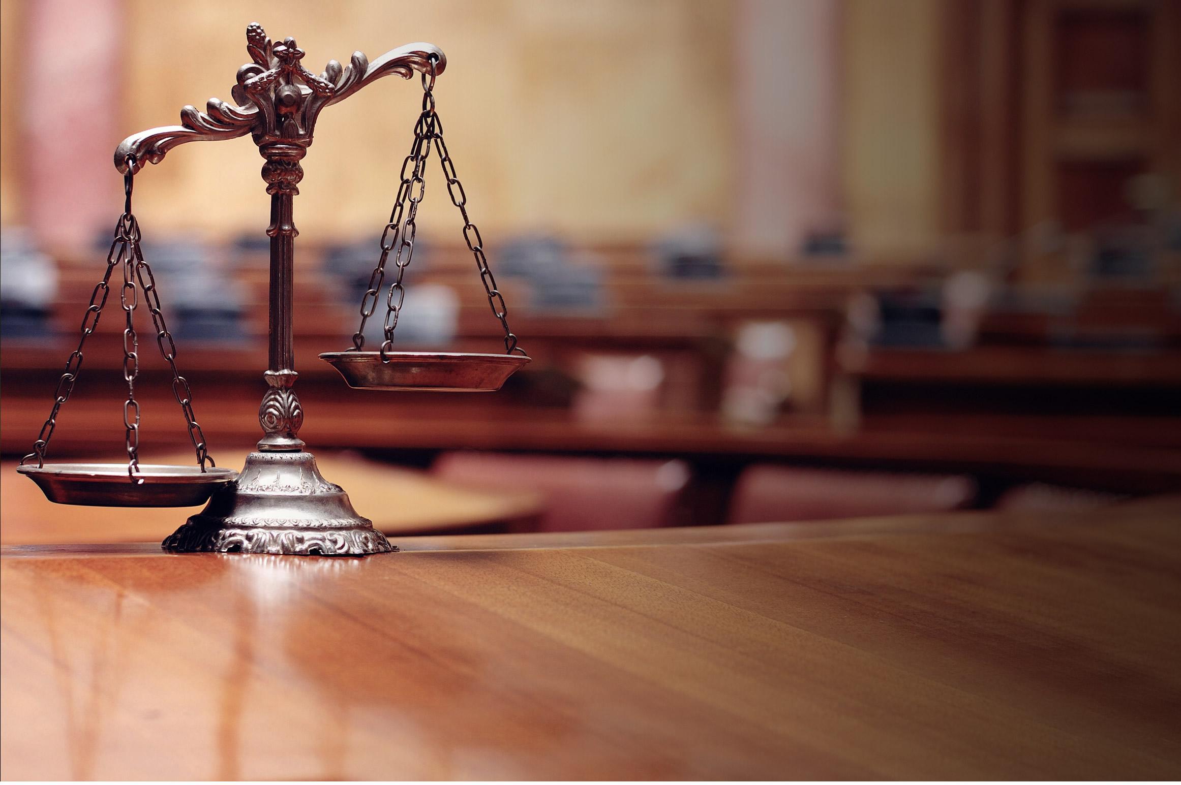 Cum se alege un avocat?