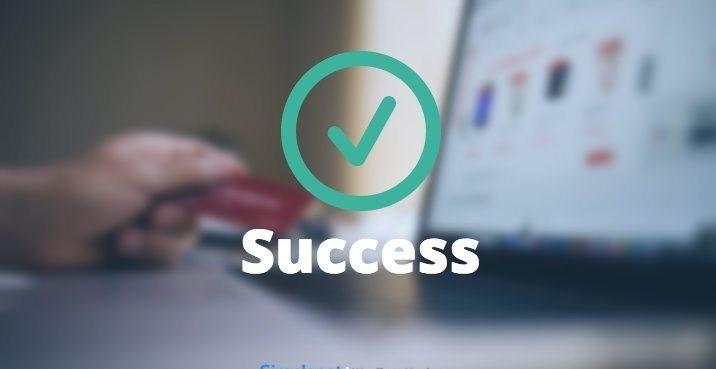 Cum poti avea un magazin virtual de succes?