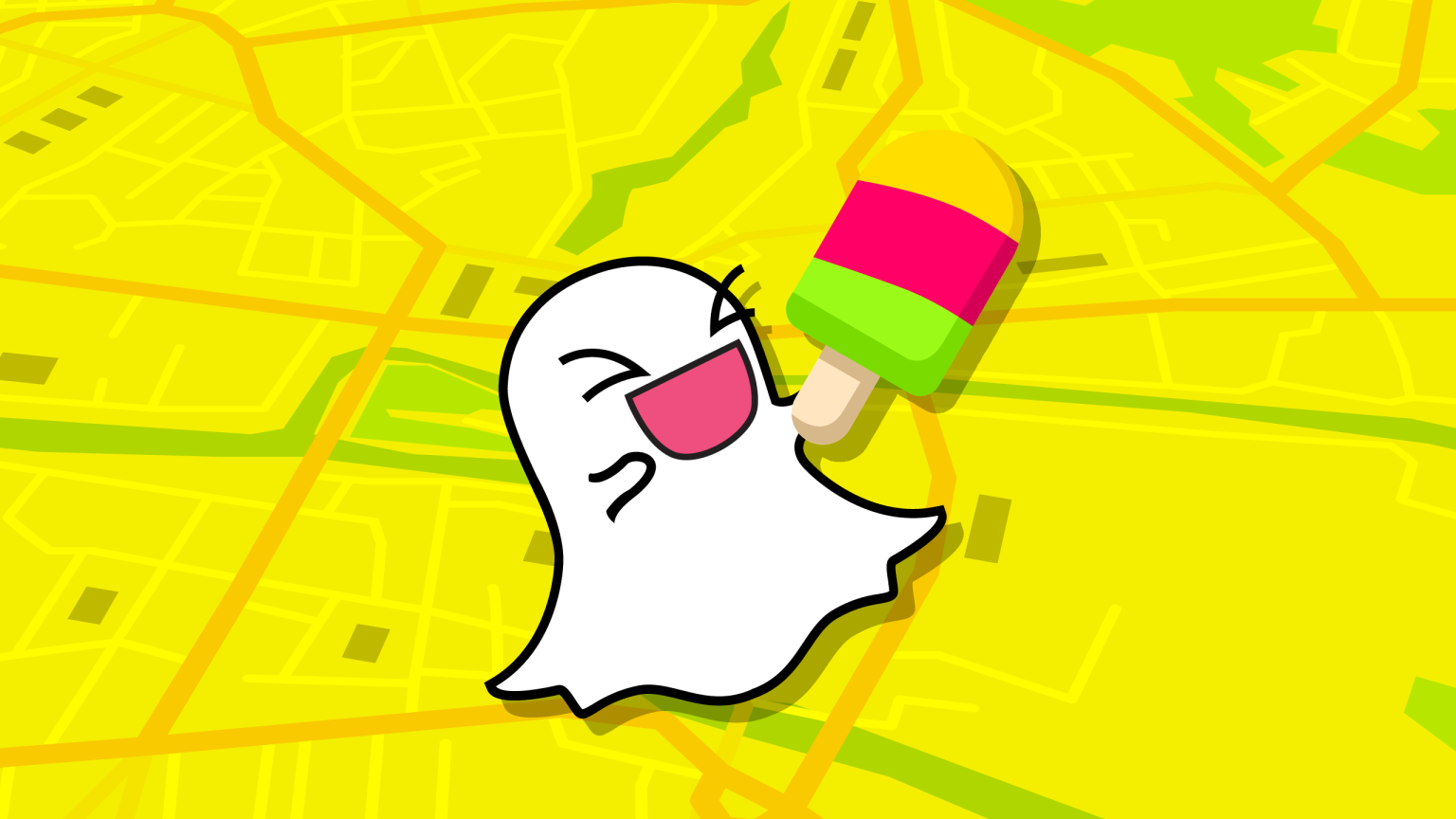 Cum sa folosesti corect snapchat?