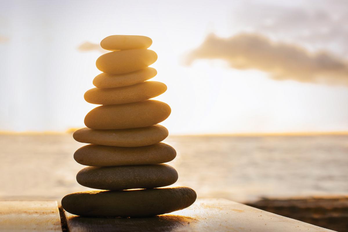 Cum atingem starea totala de bine cu ajutorul wellness-ului?