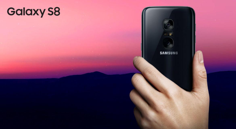 Tot ce trebuie sa stii despre ultimele modele de Samsung