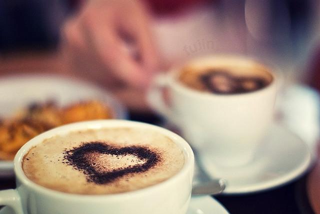 Ce motive avem pentru a bea cafea?