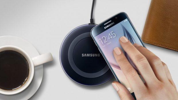 Incarcatoarele wireless – pareri pro si contra