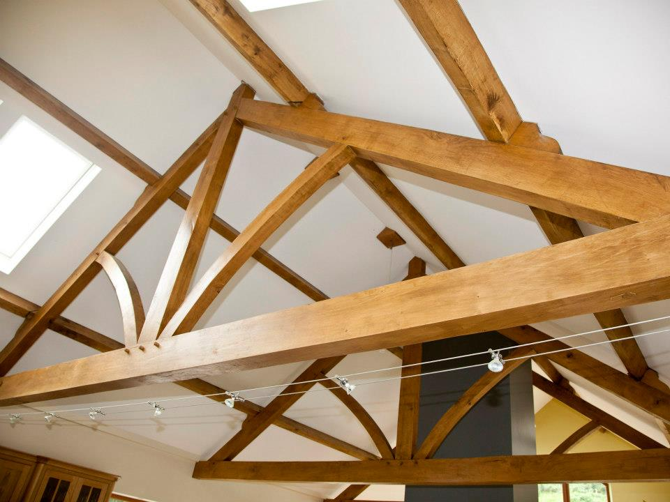 Cand este necesar sa reparati acoperisul locuintei?