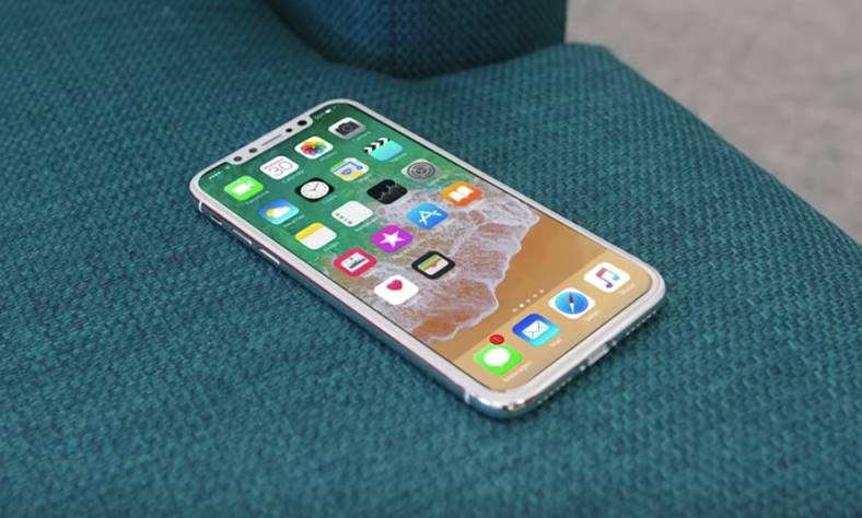 Care sunt problemele frecvente pentru iPhone X?