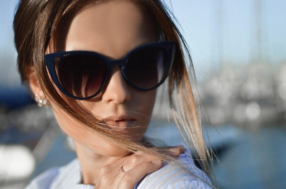Ochelarii de soare moderni – stil, confort si eleganta
