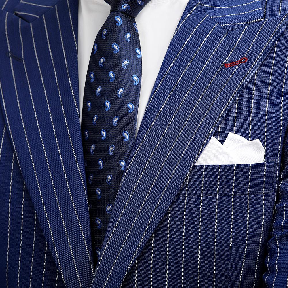 Tipuri de cravate si unde pot sa fie purtate
