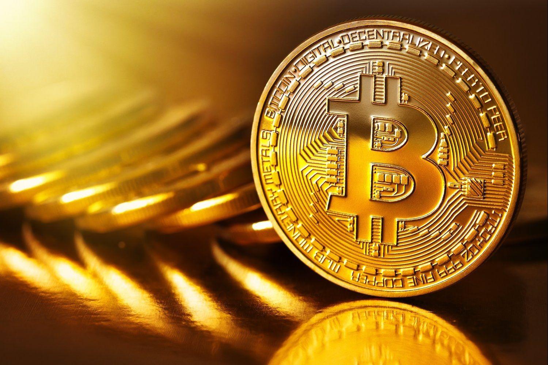 Tot ce trebuie sa stiti despre bitcoin