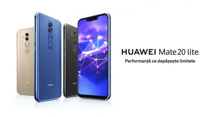 Care sunt problemele comune ale telefoanelor Huawei?