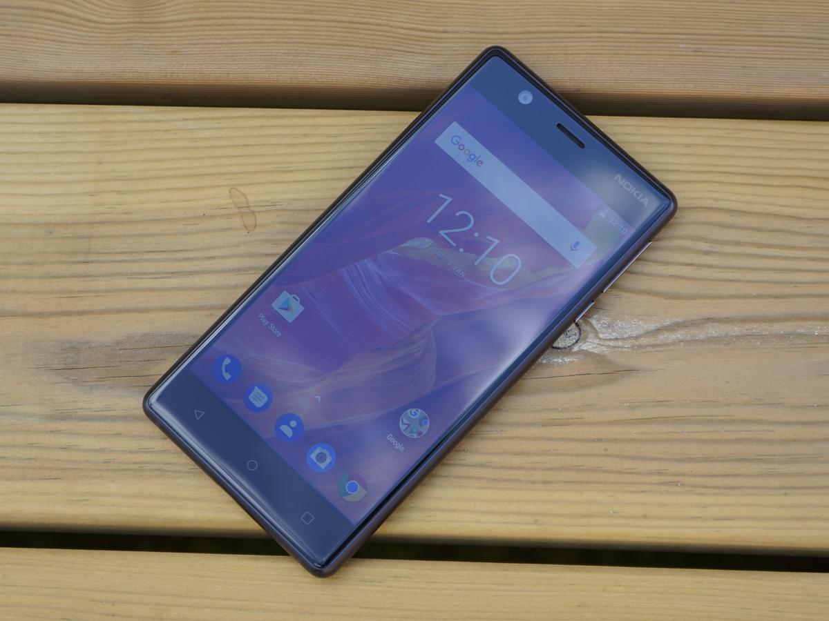 Care sunt problemele cunoscute ale lui Nokia 3?