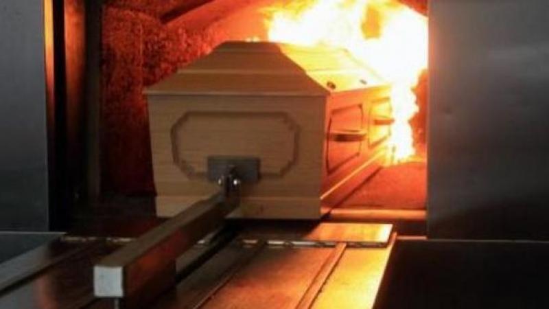 Ce ar trebui sa stim despre incinerare