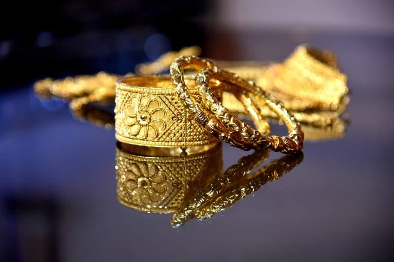 Ce sunt bijuteriile?