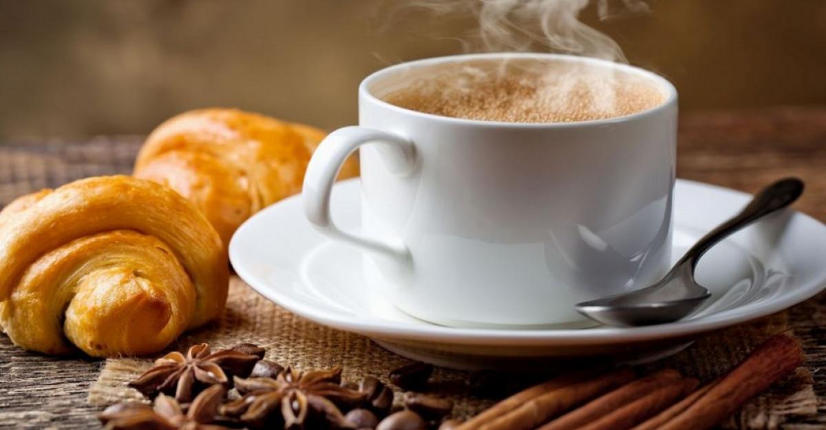 Care sunt beneficiile mai putin cunoscute ale cafelei?